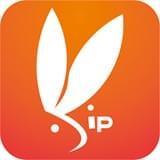 积分兔子APP下载_积分兔子APP最新苹果版下载