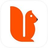 比特松鼠ios下载_比特松鼠app苹果版下载地址