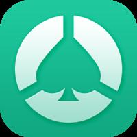 金博棋牌app下载_金博棋牌最新安卓版下载安装