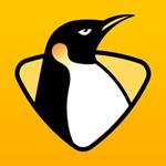 企鹅直播app下载_最新版企鹅直播安卓下载地址